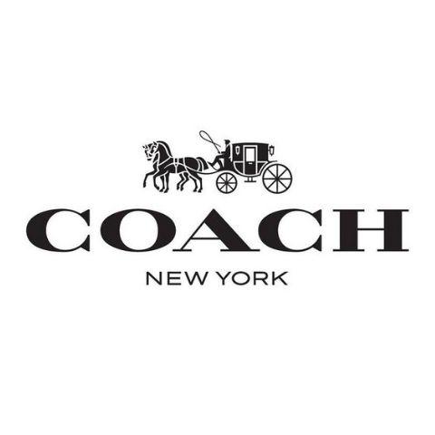 Coach - The Perfume Society
