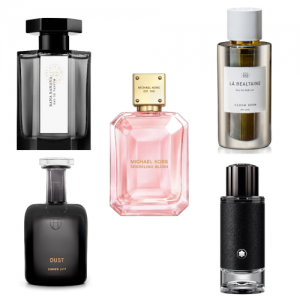 LATEST_LAUINCHES_SCENTS_WITH_STYLE_030619