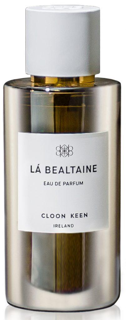 CLOON_KEEN_LA_BEALTAINE.jpg