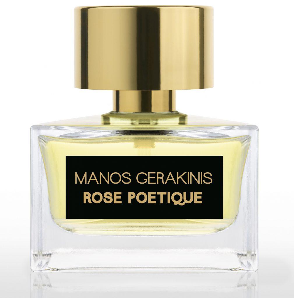 MANOS_GERAKINS_ROSE_POETIQUE