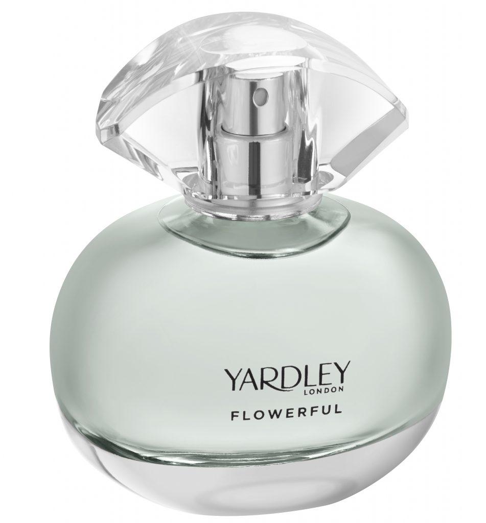 YARDLEY_LUXE_FLOWERFUL_GARDENIA