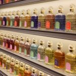 Your Guerlain, just for YOU – just head to Harrods's new Beauty Hall