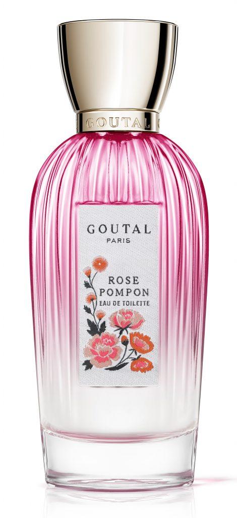 GOUTAL_ROSE_POMPOM