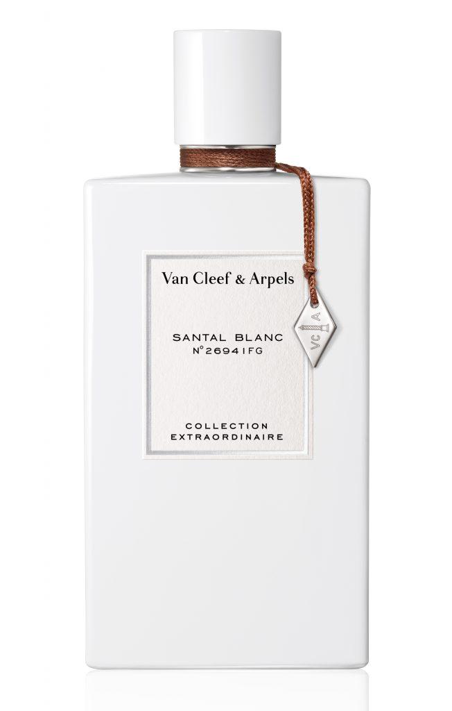 VAN_CLEEF_ARPELS_SANTAL_BLANC.jpg