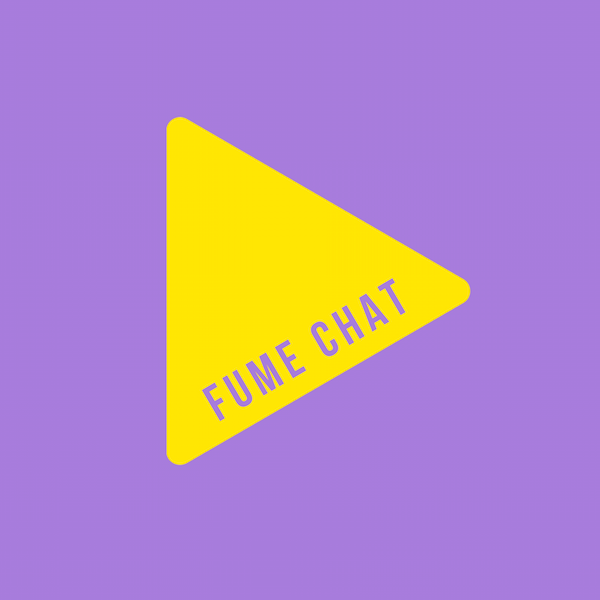 Fume Chat podcast returns for scented Season Two
