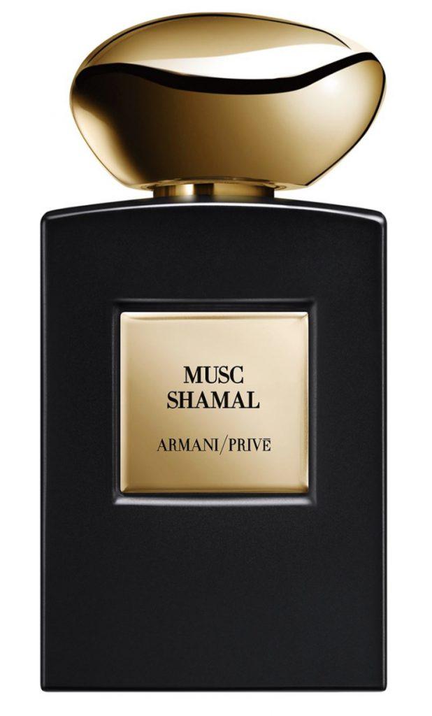 ARMANI_PRIVE_MUSC_SHAMAL.jpg