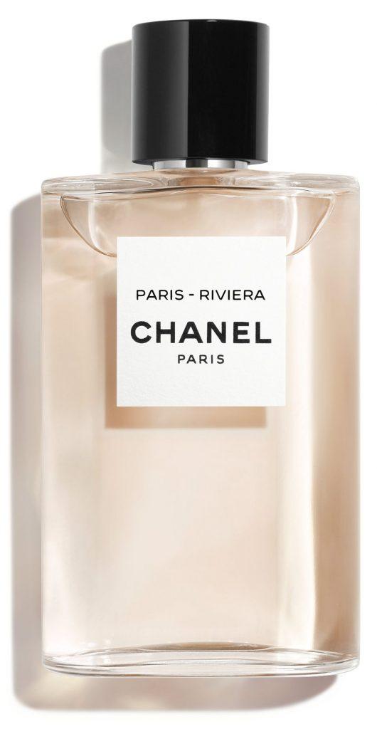 CHANEL_LES_COLOGNES_PARIS_RIVIERA
