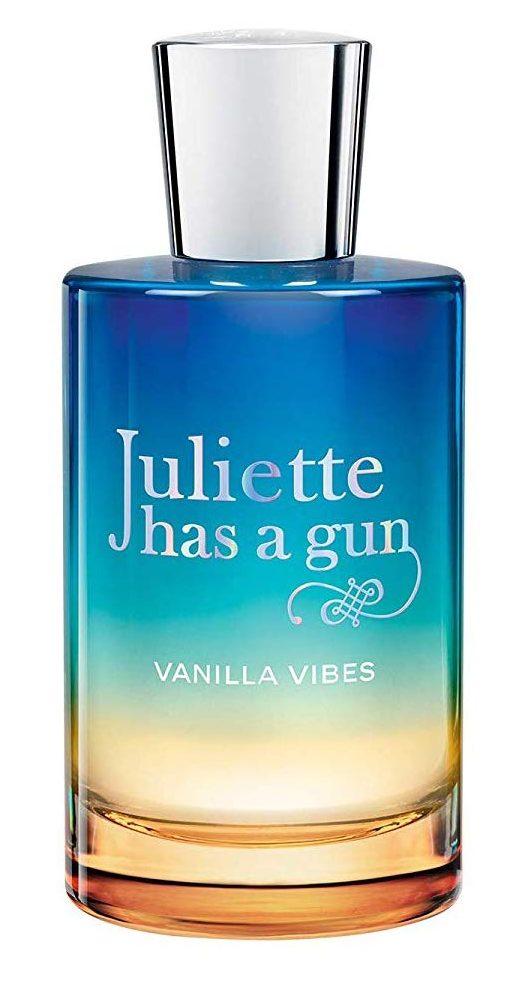 JULIETTE_HAS_A_GUN_VANILLA_VIBE