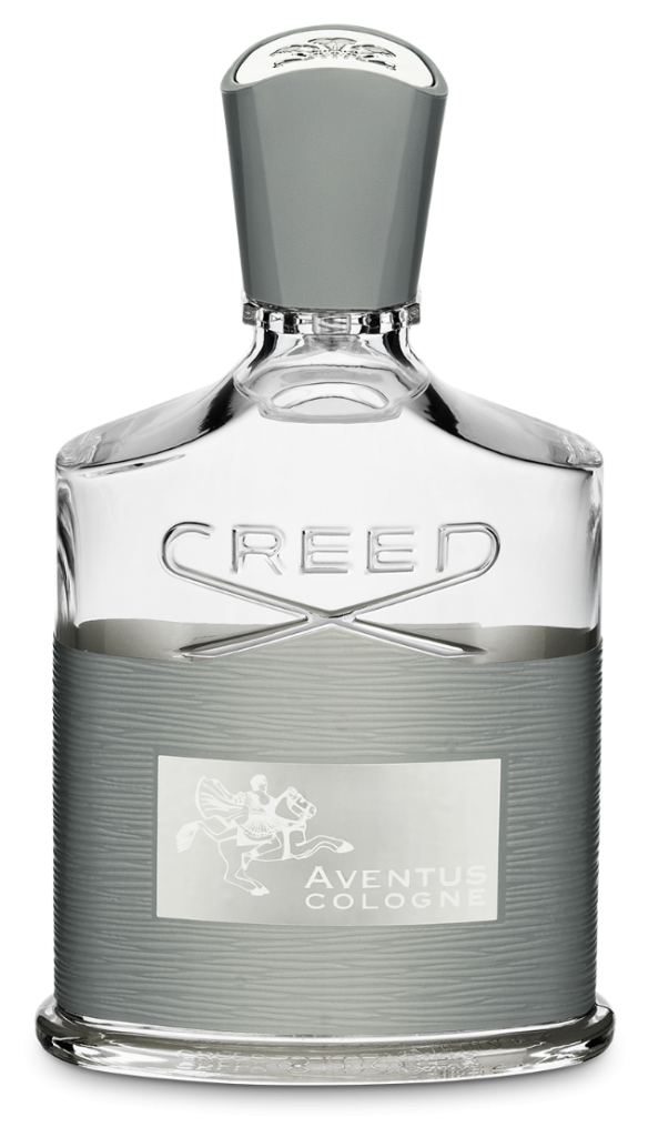 CREED_AVENTUS_COLOGNE.png