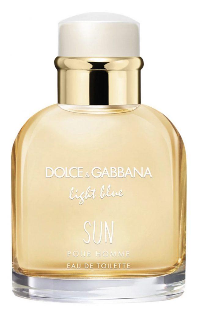 DOLCE_GABBANA_LIGHT_BLUE_SUN.jpg