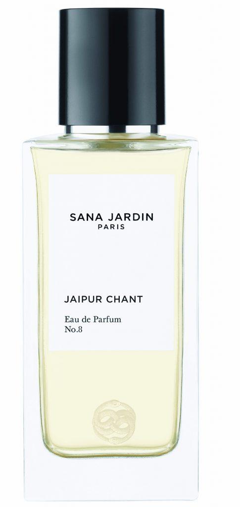 SANA_JARDIN_JAIPUR_CHANT-