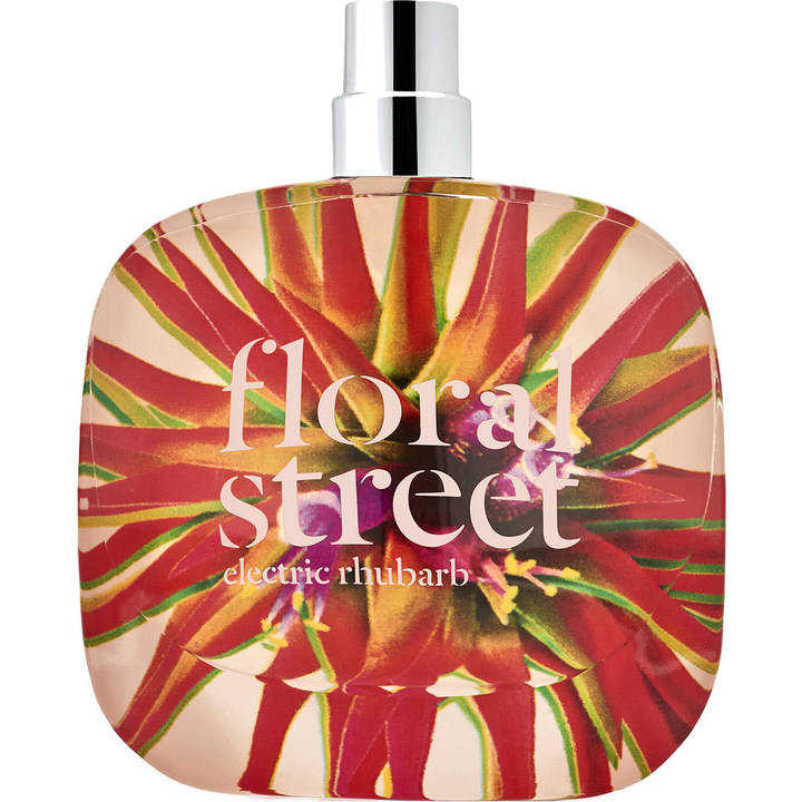 FLORAL_STREET_ELECTRIC_RHUBARB
