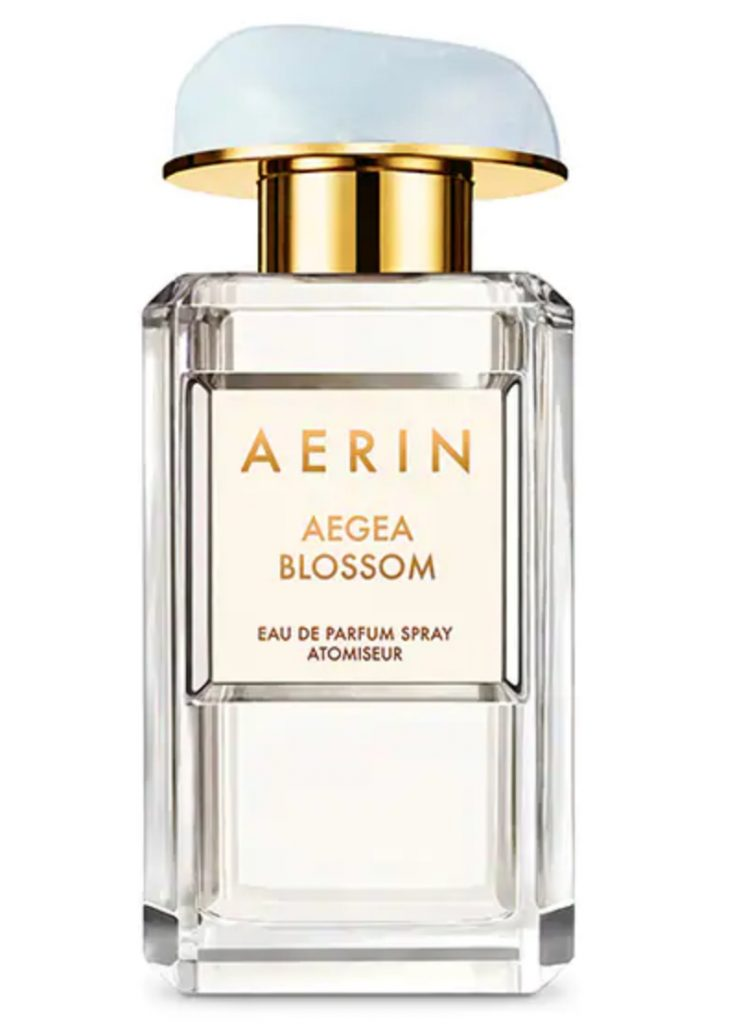 AERIN_AEGEA_BLOSSOM