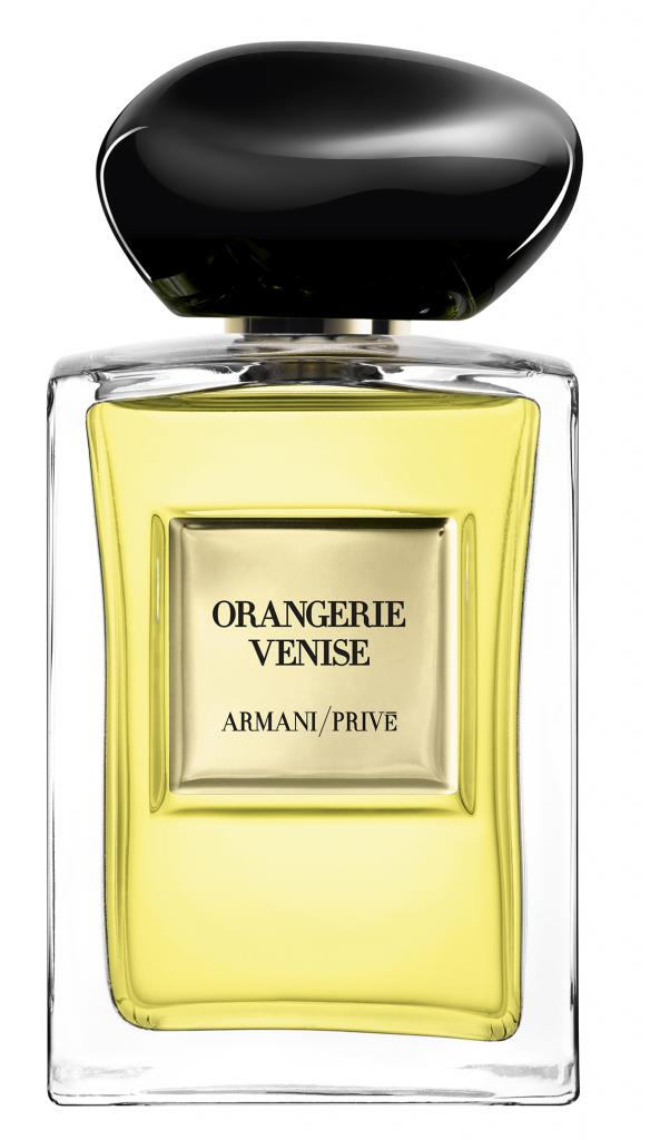 ARMANI_PRIVE_ORANGERIE_VENISE.png