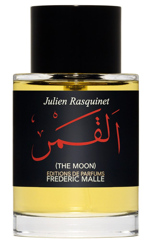 EDITIONS_DE_PARFUM_FREDERIC_MALLE_THE_MOON-.jpg