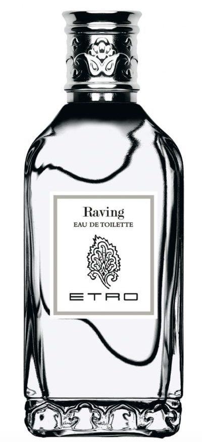 ETRO_RAVING.jpg