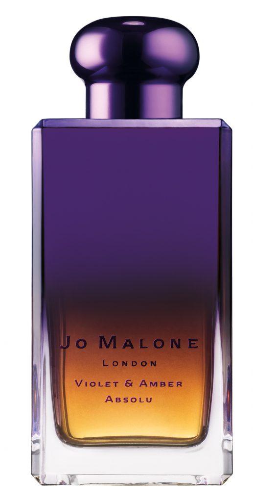 JO_MALONE_LONDON_VIOLET_AMBER.jpg
