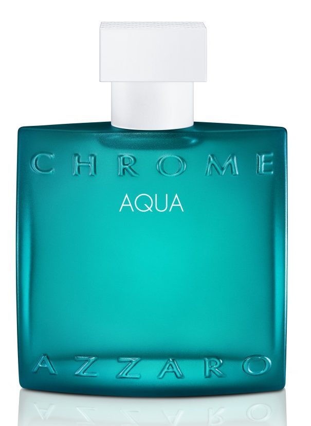 AZZARO_CHROME_AQUA.jpg