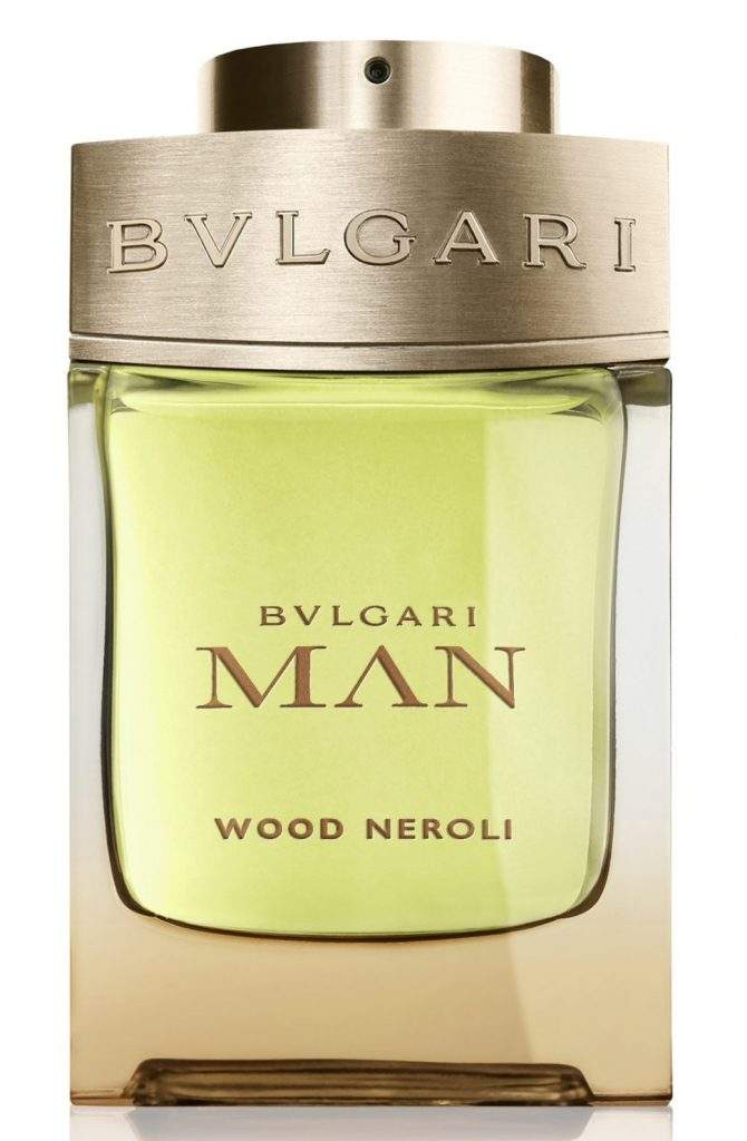 BULGARI_MAN_WOOD_NEROLI.jpg