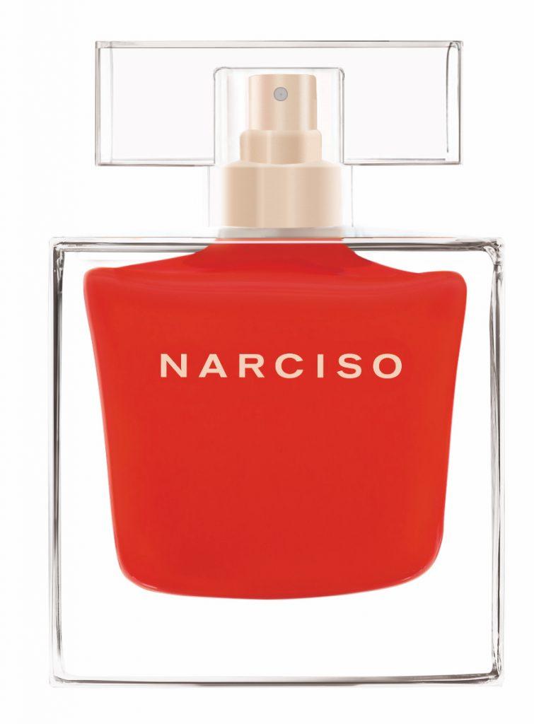 NARCISCO_ROUGE.jpg