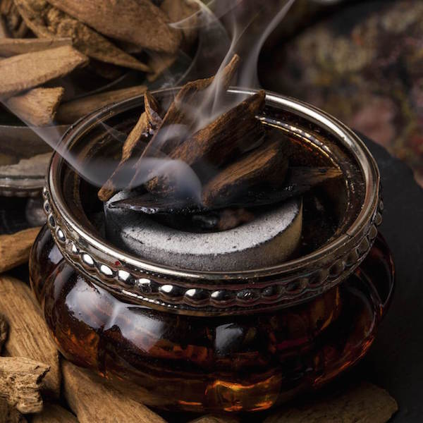 So you think you hate… Oudh