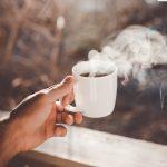 La Montaña founder Cassandra Hall's 5 favourite smells