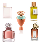 Latest Launches: Tempting treasures await…