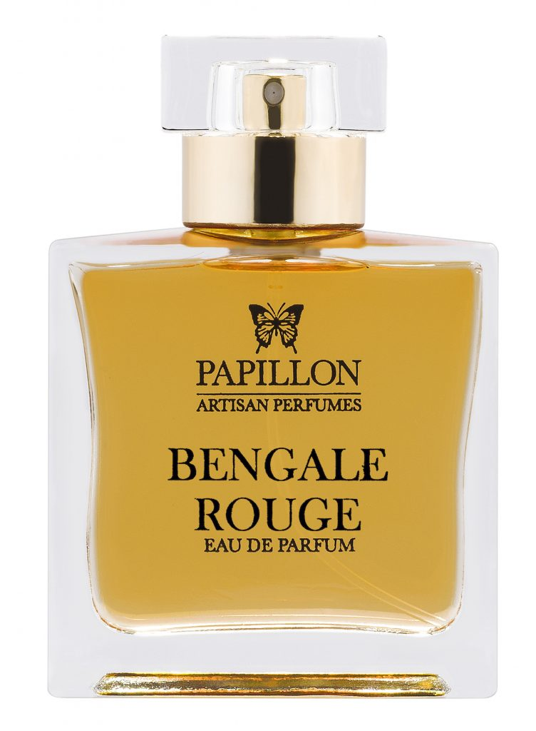 PAPILLON_ARTISAN_PERFUMES_BENGALE_ROUGE