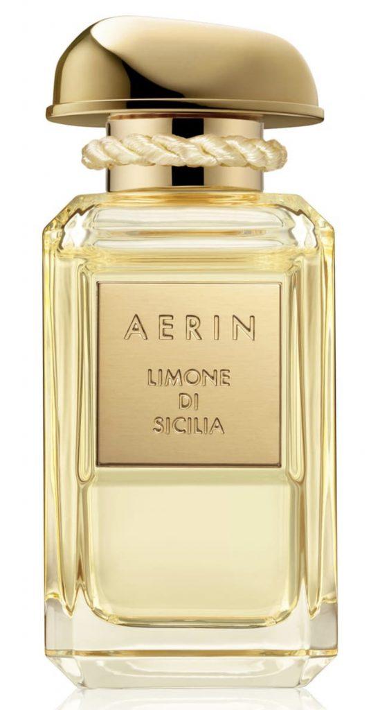 AERIN_LIMONE_DI_SICILIA