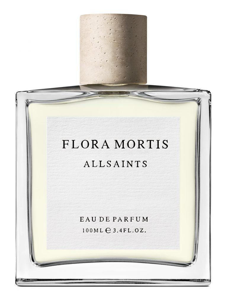 ALLSAINTS_FLORA_MORTIS.