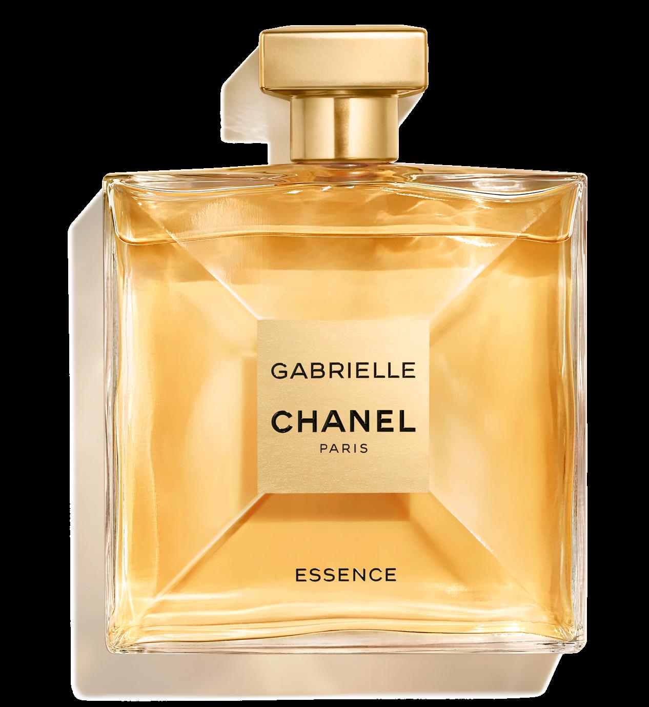CHANEL_GABRIELLE_ESSENCE