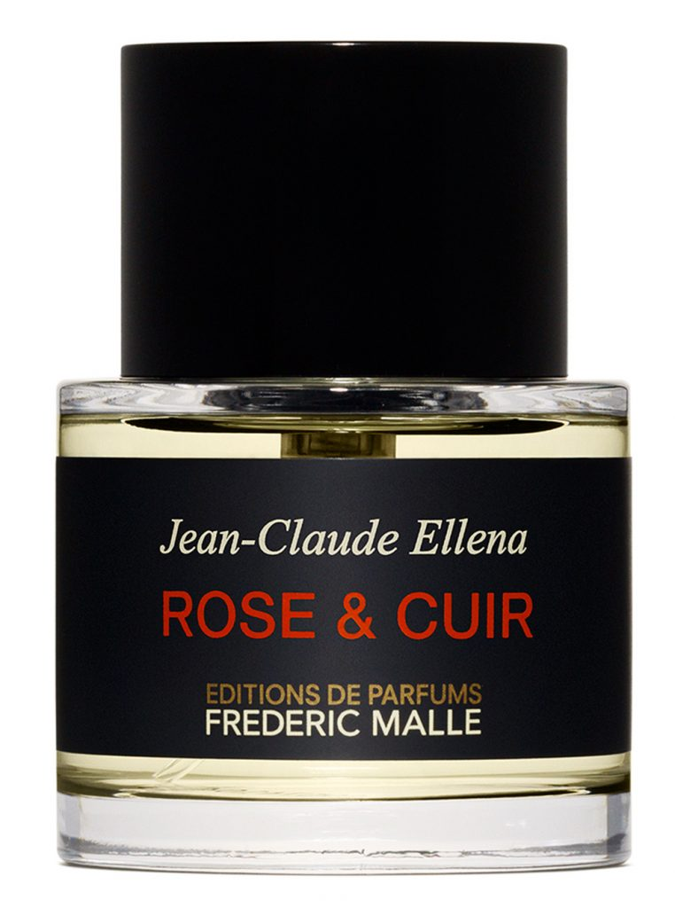 EDITIONS_DE_PARFUMS_FREDERIC_MALLE_ROSE_CUIR.