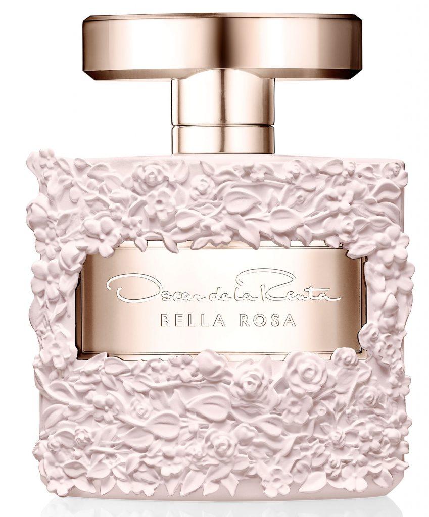 OSCAR_DE-LA_RENTA_BELLA_ROSA