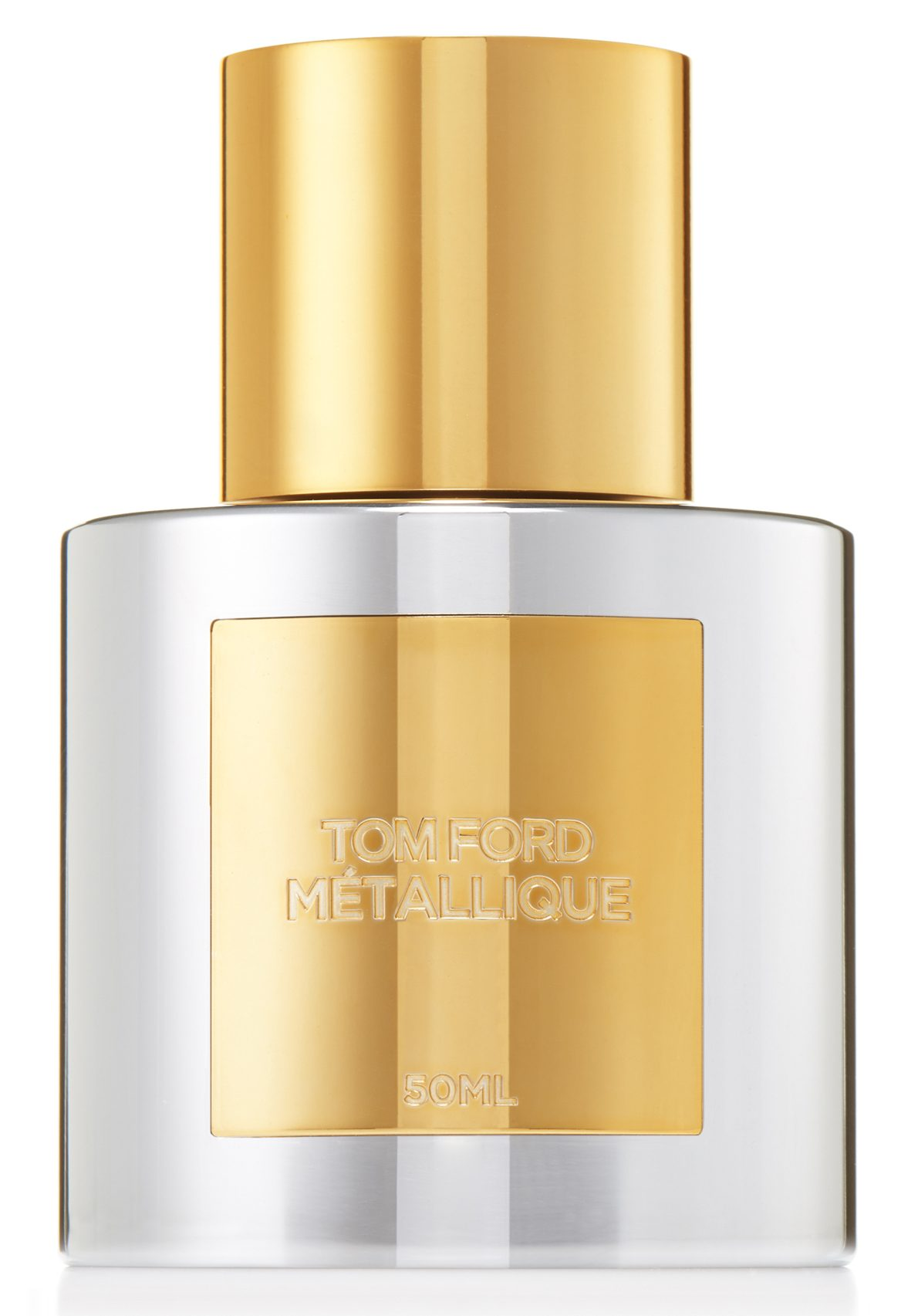 TOM_FORD_METALLLIQUE