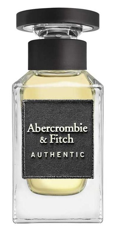 ABERCROMBIEFITCH_AUTHENTIC