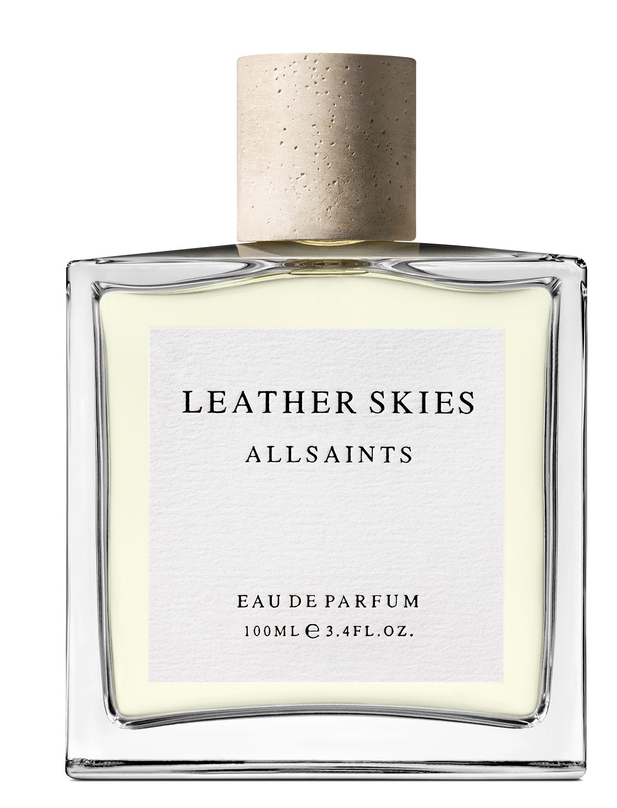 ALLSAINTS_LEATHER_SKIES