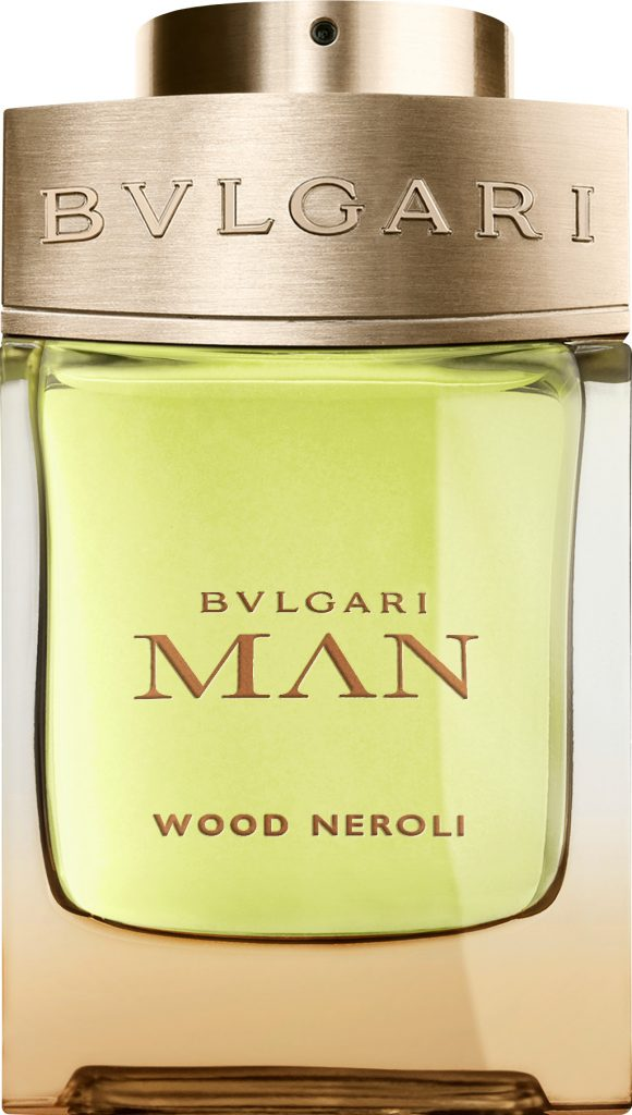 BULGARI_MAN_WOOD_NEROLI