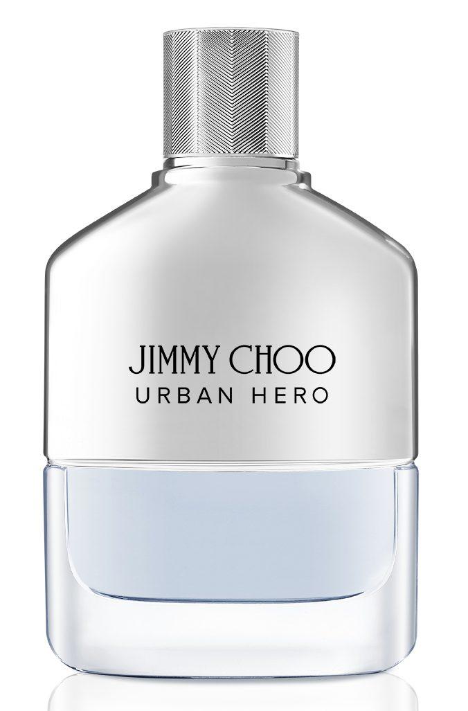 JIMMY_CHOO_URBAN_HERO.