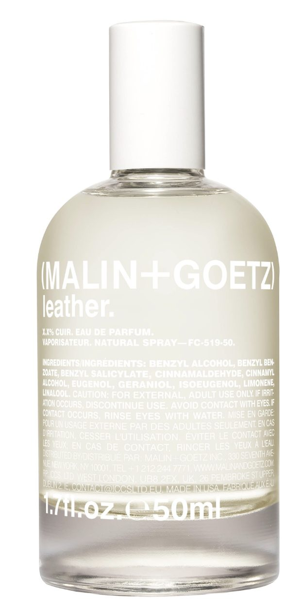 MALIN_GOETZ_LEATHER
