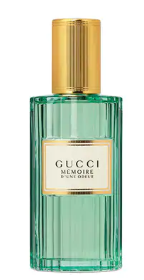 gucci-meoire-dune-odeur