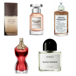 Latest Launches: slow dances, secret glances