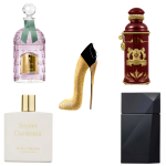 Latest Launches: Dazzling Decadence