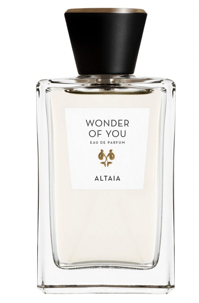 ALTAIA_WONDER_OF_YOU.