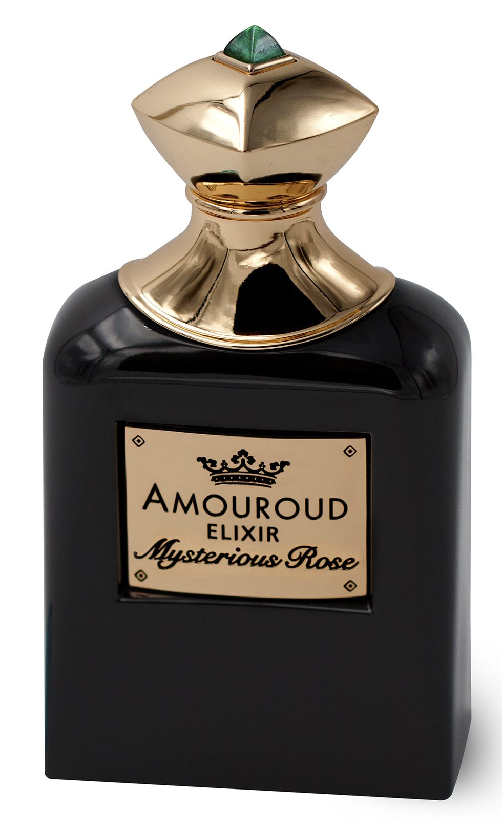 AMOUROUD_ELIXIR_MYSTERIOUS_ROSE.