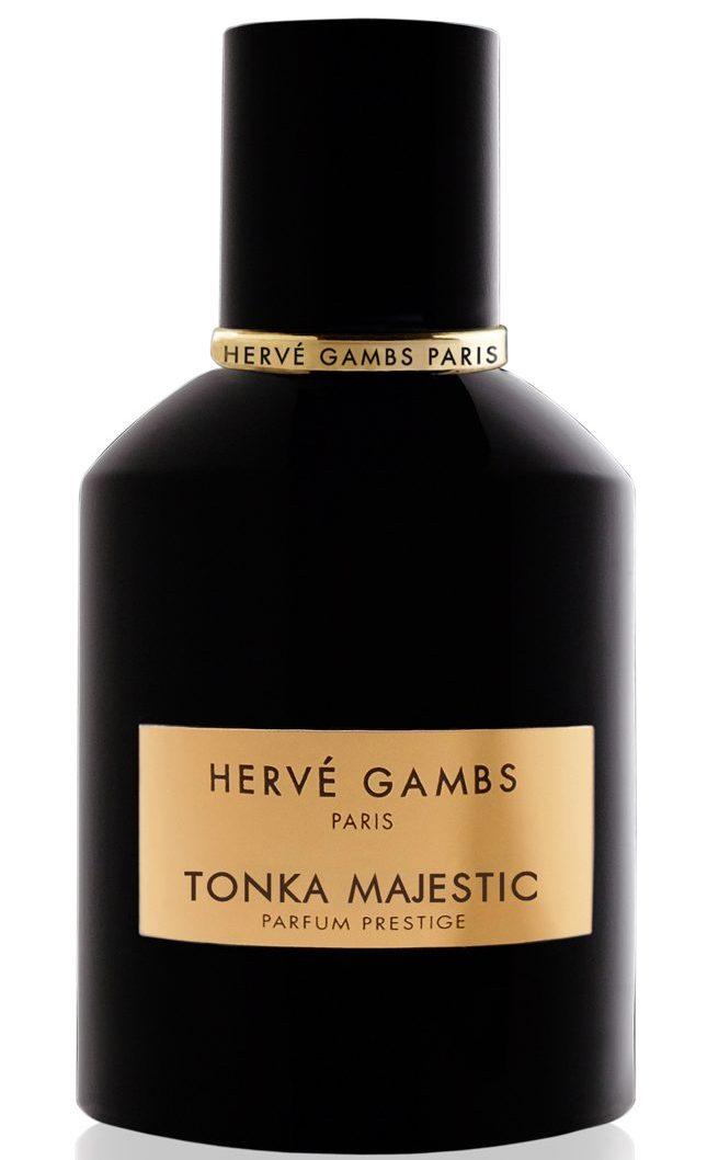 HERVE_GAMBS_TONKA_MAJESTIC.