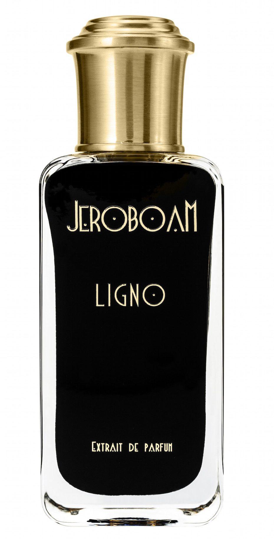 JEROBOAM_LIGNO