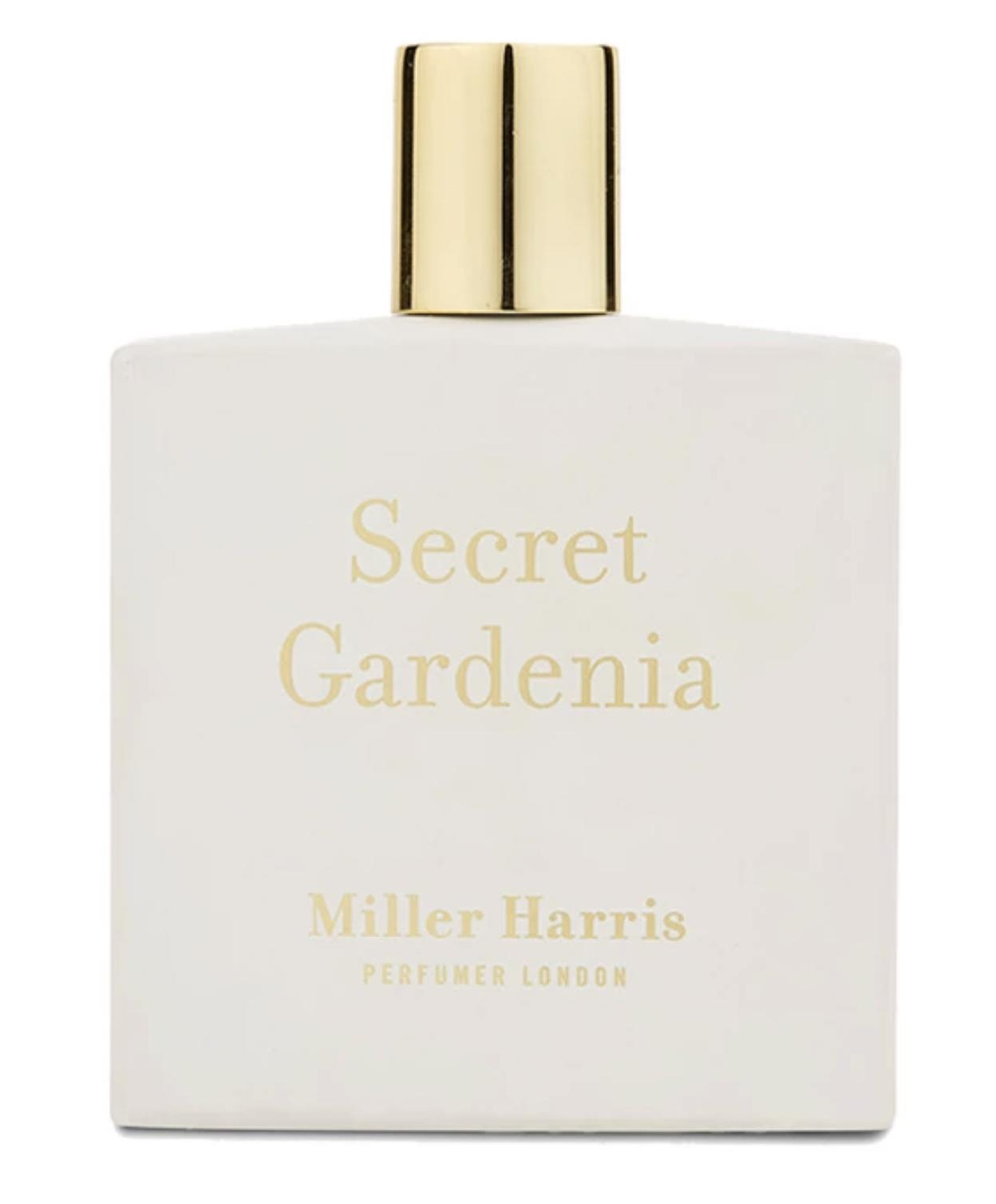 MILLER_HARRIS_SECRET_GARDENIA.