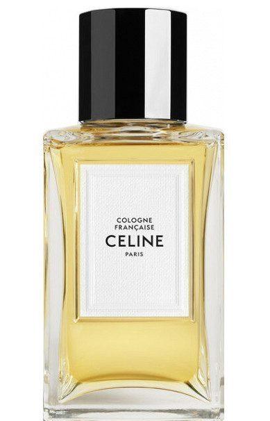 CELINE_COLOGNE_FRANCAISE