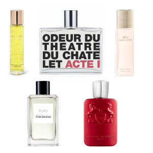 Latest Launches: Scents for all seasons