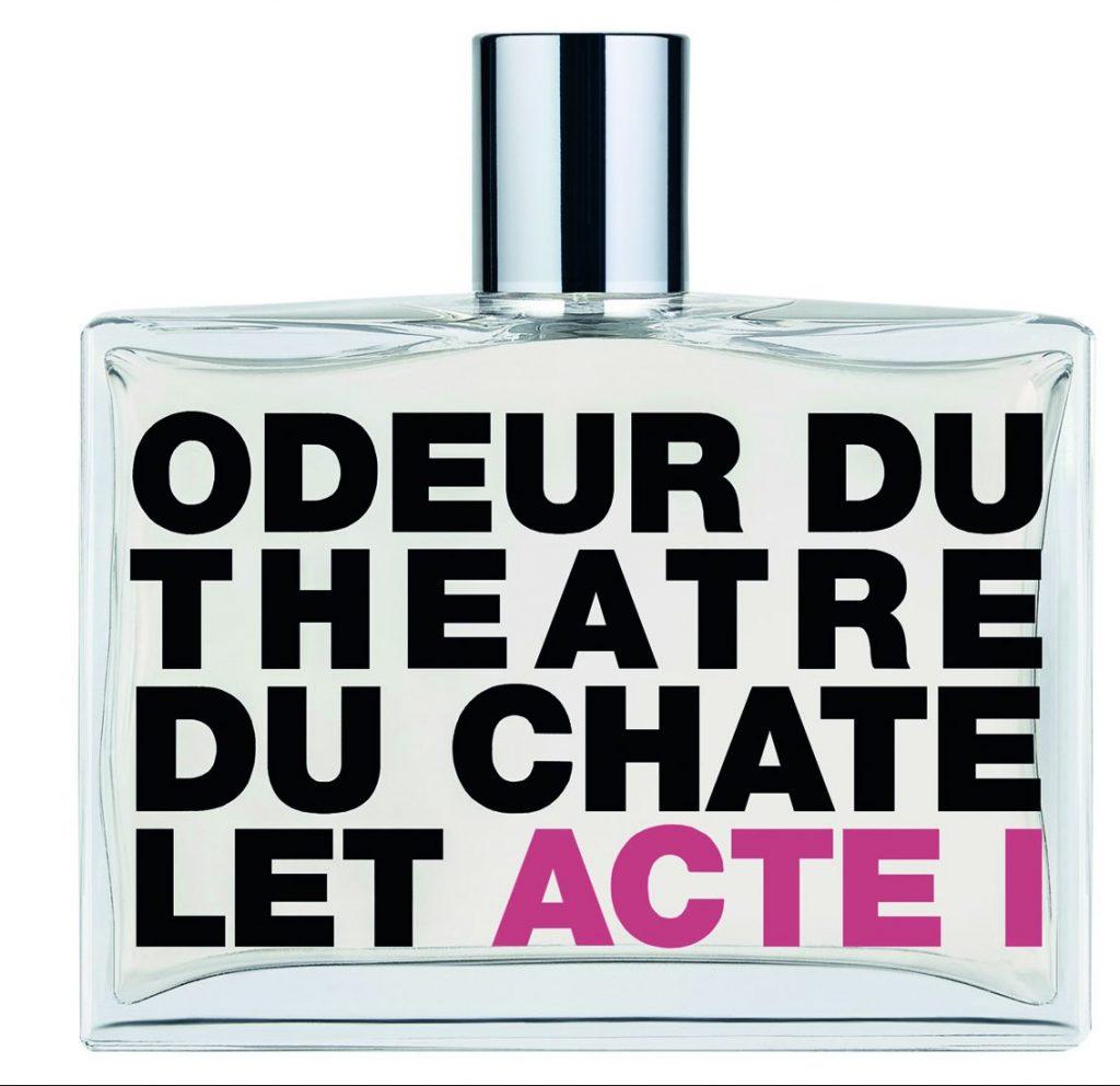 COMME_DES_GARCONS_ODEUR_DU_THEATRE_ACT_1